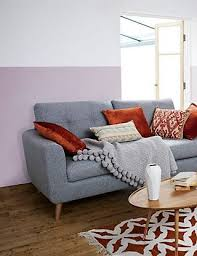 Marks And Spencer Living Room Furniture Marks Spencer Sofa Throws Www Napma Net