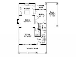 large bungalow house plans marvelous large bungalow house plans ideas best inspiration home