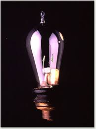 new incandescent light bulb light bulbs ls causes of color