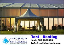 renting a tent ramadan rental tent rental ramadan tents in uae ramadan rental