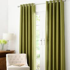 Dunelm Curtains Eyelet Green Dakota Lined Eyelet Curtains Dunelm Master Bedroom Suit