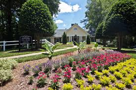 Botanical Gardens In Nc by Apartments In Raleigh Nc Clarion Crossing Photo Gallery