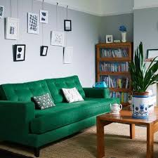 How To Furnish A Small Living Room Best 25 Arranging Pictures Ideas Only On Pinterest Picture
