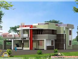 Arabian Model House Elevation Kerala Kerala Modern House Design House Elevation Design Real House