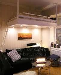 121 best loft beds hochbetten images on pinterest loft beds