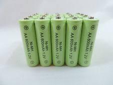 Solar Malibu Lights by Solar Light Batteries Ebay