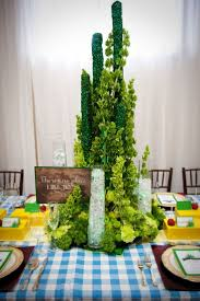 Table Decorations For Wedding by 395 Best Spectacular Floral Displays Images On Pinterest Flower
