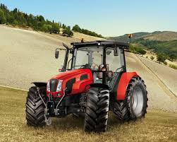 tractor same virtus j 90 100 110 120 tractors open field same
