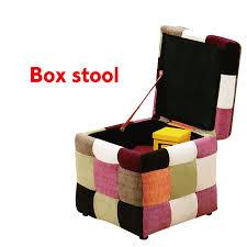furniture village rakuten global market stool width 42 candy