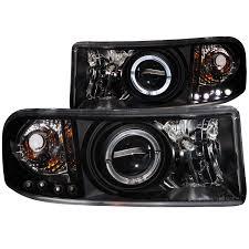 2001 dodge ram 2500 headlight assembly 1998 dodge ram 2500 headlights at headlightsdepot com top