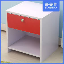 Cheap Wood Storage Cabinets High End Antique Furniture Chinese Elm Cabinet Entrance Ming And