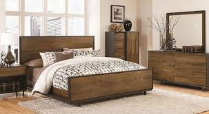 Living Spaces Bedroom Sets Modern