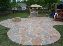 10 outdoor tile design ideas outdoor porch tile ideas home design