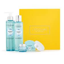 l occitane en provence si e social award winning products and cosmetics l occitane usa