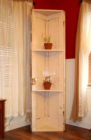 best 25 tall corner shelf ideas on pinterest corner wall