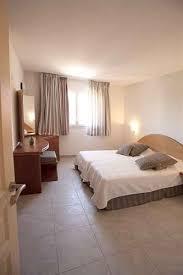 hotel avec dans la chambre pyrenees orientales résidence du lido pyrénées orientales expedia fr