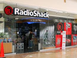 why radioshack is closing stores business insider
