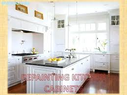 kitchen cabinet refacing cost per foot kitchen cabinet installation cost kitchen cabinet installation cost