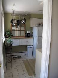 recommend your kitchen paint color with pics