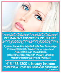 makeup classes in utah permanent cosmetic makeup in utah