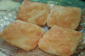 anaqamaghribia cuisine marocaine msemens feuilletés au four chhiwateskhadija