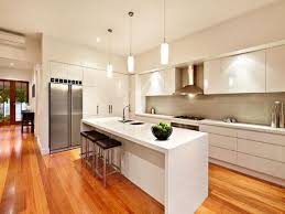 blue stainless steel kitchen island u2014 home design ideas wood vs