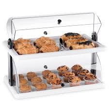 Muffin Display Cabinet Baking Tools And Equipment Bakery Display Cases And Equipment