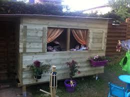 Construire Jardin D Hiver Bricolage Construction Cabane En Bois Et Abri De Jardin Youtube