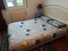 chambres d hotes espelette chambres d hôtes galerie d andy bleu chambres d hôtes espelette