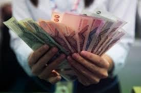thailand u0027s off the books debt problem