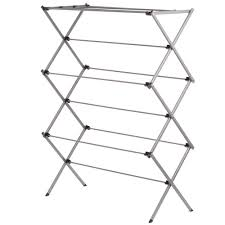 articles with folding drying rack amazon tag collapsible laundry