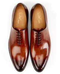 Dress Shoes That Are Comfortable Best 25 Dress Shoes Ideas On Pinterest Work Dresses Summer