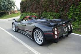 maserati pagani pagani wallpapers hd download