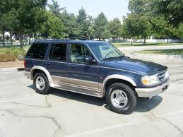 ford old tacoma925 1998 ford explorer specs photos modification info at
