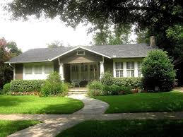 front yard landscaping ideas for a raised ranch front yard