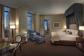 two bedroom suites in atlanta 2 bedroom suites in atlanta ga j ole com