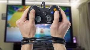 si e oms videogiochi e dipendenza l esa contro la decisione dell oms key4biz