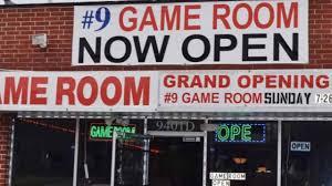 game room abc13 com