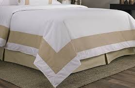 Duvet S Buy Luxury Hotel Bedding From Marriott Hotels Frameworks Duvet Cover