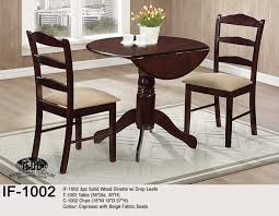 furniture stores in kitchener waterloo area dining room furniture kitchener waterloo