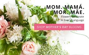 s day flower delivery wakefield florist flower delivery by gregory s flower shop and