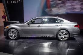 lexus or infiniti more reliable consumer reports plugs latest list of most reliable cars news