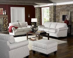 cottage style sofas amazing as sofa table on futon sofa bed