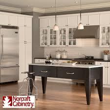 Norcraft Kitchen Cabinets Norcraft Companies Reviews Honest Reviews Of Norcraft Cabinets