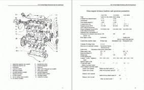 chery a11 sqr7160 repair manual pdf free downloading