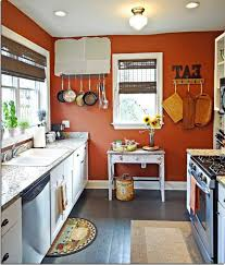 Silver Floor L Window Treatment Ideas For Bay Windows Grey Concrete Countertop