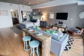 Loft Gilleys Dallas Dallas Apartments Near Music Venues Dallas