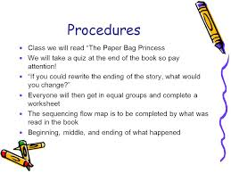 ms vela 2 nd grade class reading and writing march 31 ppt download
