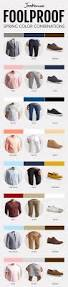 Good Color Pairs Like What You See Upgrade Your Style At Www Mensstylelab Com