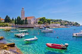 the 15 cheapest countries to visit for budget travel hvar
